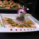 Oishi Asian Cuisine Photo