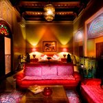 Riad Ravel Photo
