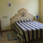 Hotel Residence S.anna