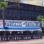 Mariscos Bahia de Ensenada