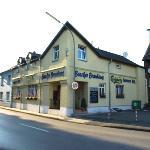 Beecker Brauhaus