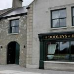 Dooley's Restaurant Photo