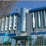 Tepe Hotel Samsun