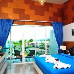 Photo de Phuket Jula Place