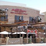 Saddle Ranch Chop House-bild