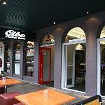 Photo of Cibo Tapas Bar