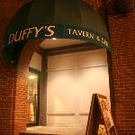 Duffy's Tavern & Grill รูปภาพ