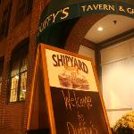 Duffy's Tavern & Grill Photo