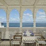 Hotel Nord-Pinus-Tanger