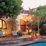 Brenwin Guest House 사진