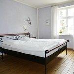 Ries Art Schlafzimmer 1
