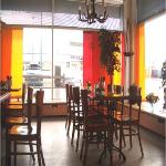 Cafe-Pizzeria Akkavaara