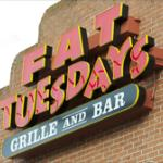 Photo of Fat Tuesdays Grille and Bar