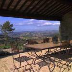 Foto de Villa Tre Archi