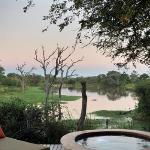 Vuyatela Lodge & Galago Camp Photo