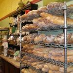 Fornax Bread Company Photo