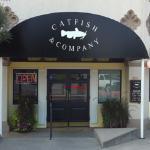 Catfish and Company