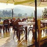 Taverna Del Guerrino