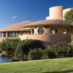 The King Kamehameha Golf Club Foto