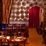 Costanera Restaurant