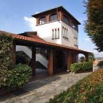 Il Piccolo Borgo Osteria e Vineria