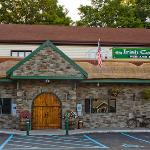 Irish Cottage Inn Pub & Restaurant