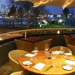 Raffles Hotel-bild
