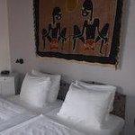 Foto de Hotel Buren