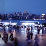 Adana Surmeli Hotel