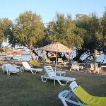 Eski Yali Hotel صورة فوتوغرافية