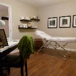 Soothing Touch Massage & Esthetics Photo