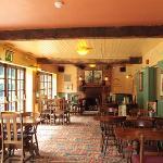 Swan Inn Photo