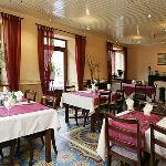 Foto de Hotel a La Ferme