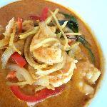 Foto de Neo-Asia Restaurant
