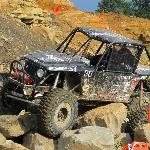 Extreme Rock crawling Event Nearby