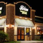 Perkins Restaurant & Bakery Photo