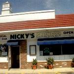 Nicky's of Centerport