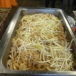 Pad Thai - Noodle stay frind