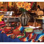 Gringo's Mexican Kitchen