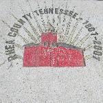 Rhea County Courthouse