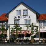 Photo of Hotel De Branding