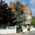 Ter Brugge Bed and Breakfast Photo