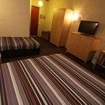 Photo of Torquay Hotel