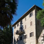 Foto de Castello dell'Oscano