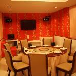 Pratunam Hotel Khonkaen صورة فوتوغرافية