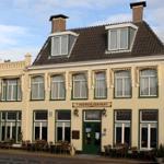 Hotel Restaurant vof 't Heerenlogement