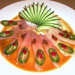 Midori Japanese Cuisine