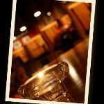 Zanzibar Restaurant & Pub