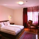 Garni Hotel Andjelika