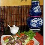 Photo of Viet's Aroma